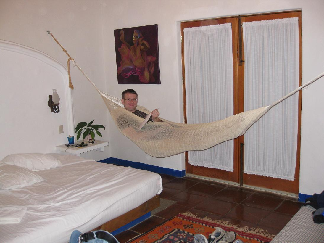 bedroom hammock hammock reviews