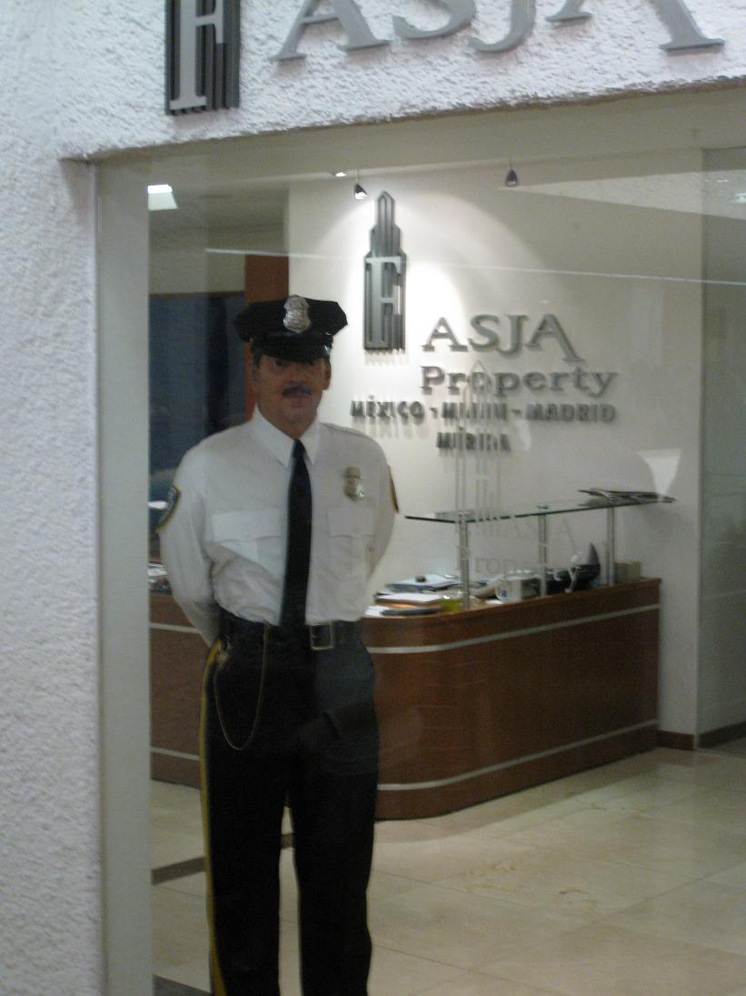 hotel security essay Proposal for security services american heritage protection services  • hotel security • manufacturing & industrial • commercial real estate.